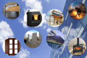 Rakennustuotteiden-CE-merkintä