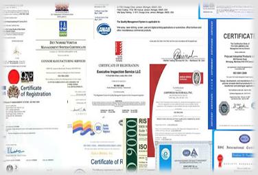 sertifiointi