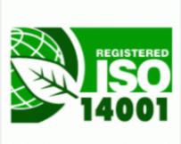 ISO 14001 konsultointi
