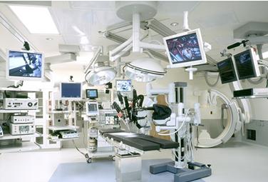 Lääkinnälliset laitteet MDR asetus