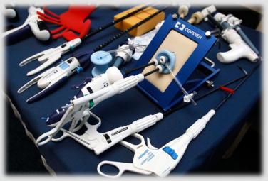 terveydenhuollon-laitteet-CE